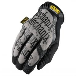 Перчатки Mechanix Original Grip
