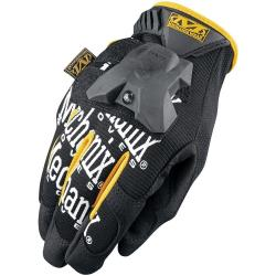 Перчатки Mechanix Original Glove Light