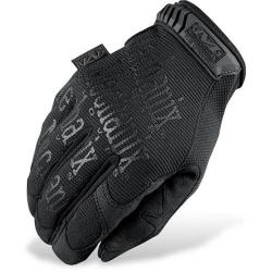 Перчатки Mechanix Original Covert