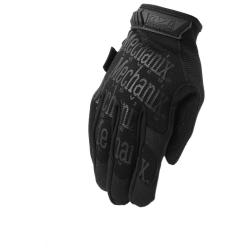Перчатки Mechanix Original Insulated Covert